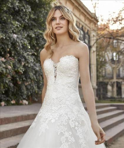 Piera - La Sposa